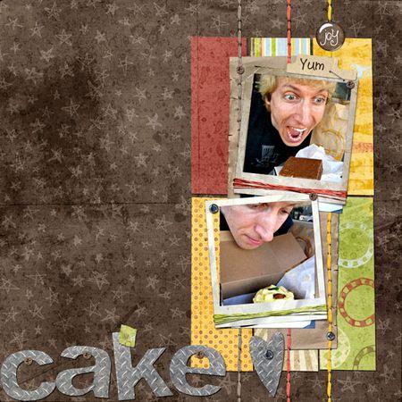 WCSCN1_CakeLove_550