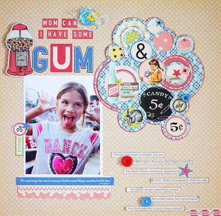 CPCan I Have Gum ST June