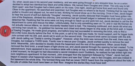 Douglas story 2