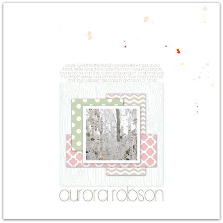 01.16.13-aurora_robson