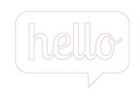Listgirl_WCS_hello_speechbubble