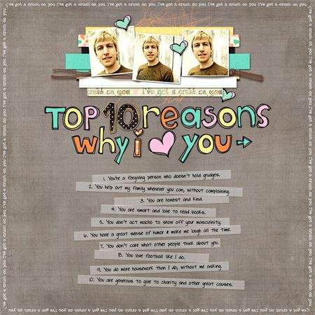 20090909_Top10Reasons_600