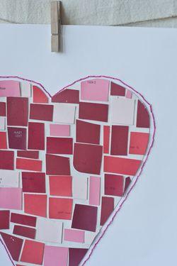 Heart Art  (2 of 2)
