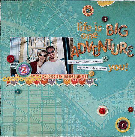 BigAdventure_DianePayne