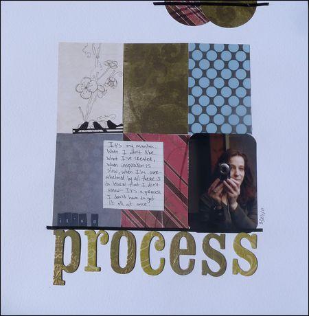 Process3 copy