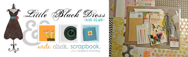 Little_black_dress_writeclickscrapbook_miniweek