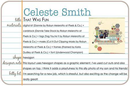 Shapes gallery celeste smith write click scrapbook2
