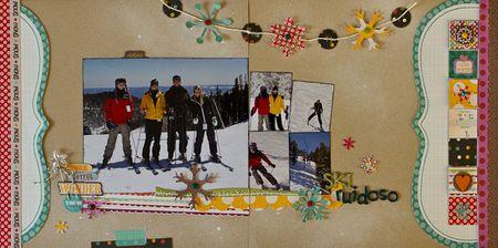 Ski Ruidoso_DianePayne