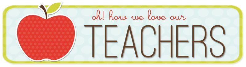Teacher_appreciation_write_click_scrapbook