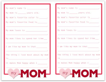 Mothers_day_questionnaire_write_click_scrapbook