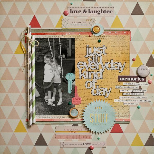 EverydayKindofDay_DianePayne-1