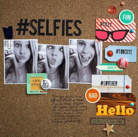 Selfies_DianePayne_wcs_MaySketch-1