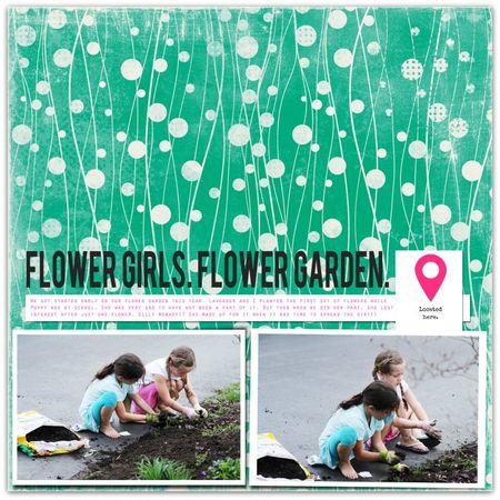 04.18.13-flower girls