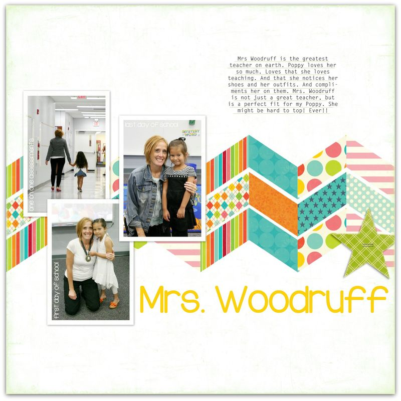 06.09.11-mrs woodruff