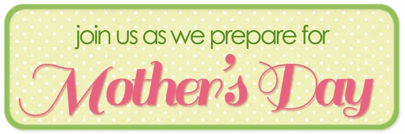 Mothers_day_banner