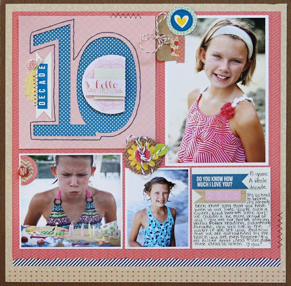 Christa 10