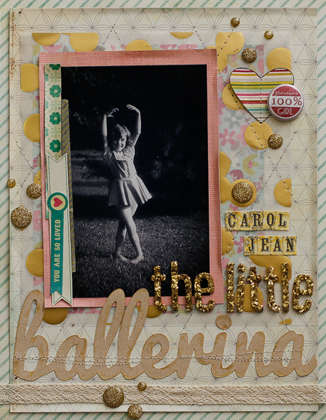 LittleBallerina_DianePayne-1