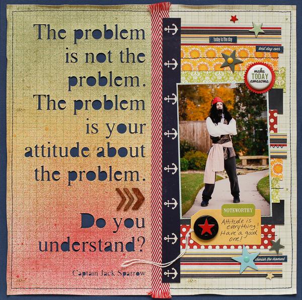 Attitude_DianePayne-1