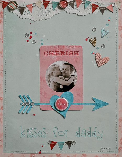 KissesForDaddy_DianePayne-1
