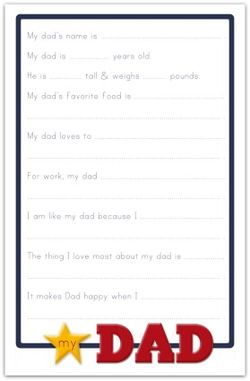 Fathers_day_questionnaire_2013