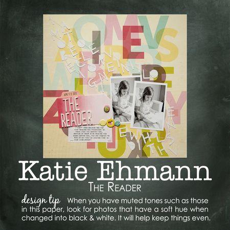 Katie ehmann write click scrapbook