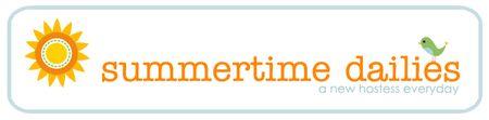 Summertime_dailies_writeclickscrapbook