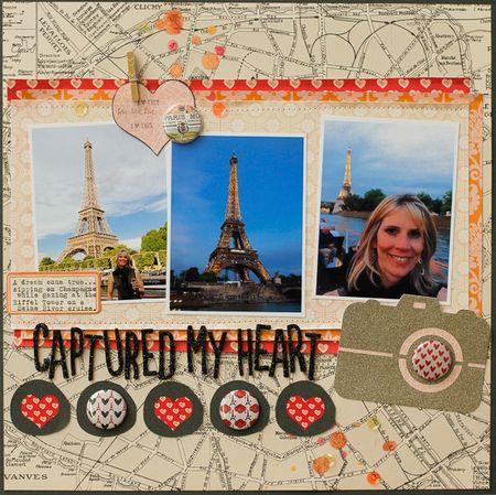 CapturedMyHeart_DianePayne-1