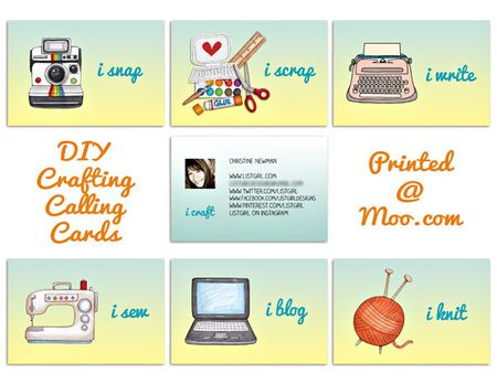 DIY_CallingCards_600
