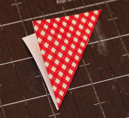 PinwheelInstructions_DianePayne-2