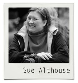 2013_sue_althouse_write_click_scrapbook