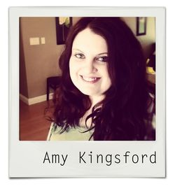 2013_amy_kingsford_write_click_scrapbook