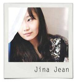 2013_jina_jean_write_click_scrapbook