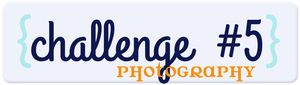 Summer_challenge_5_write_click_scrapbook
