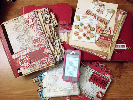 ChristmasJournals-carey-bridges