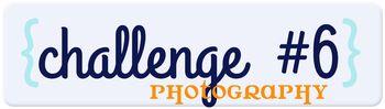 Summer_challenge_6_write_click_scrapbook