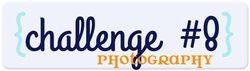 Summer_challenge_8_write_click_scrapbook