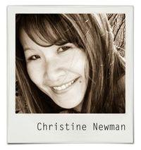 Christinenewman