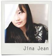 Jina_pic