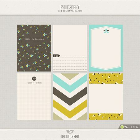 Onelittlebird-philosophy-JC-preview