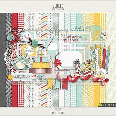 Onelittlebird-jubilee-preview600