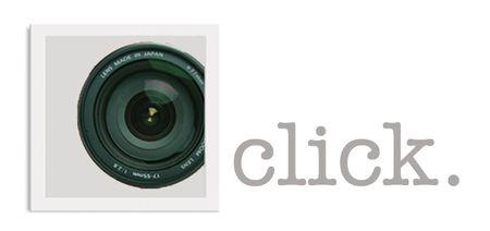 Click (1)