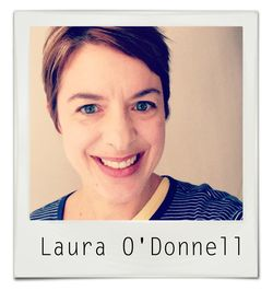 2013_laura_odonnell_write_click_scrapbook