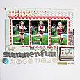 Summer Fun | Katie Ehmann