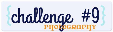 Summer_challenge_9_write_click_scrapbook