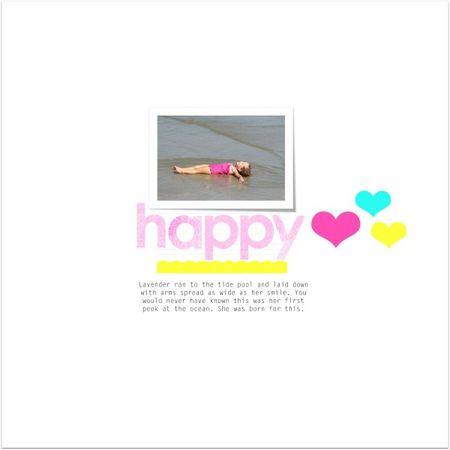 08.08-happy