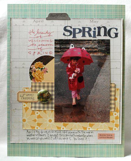 Laura_calendarpaper