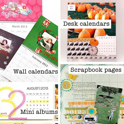 CC_wcs_calendarweekpreview