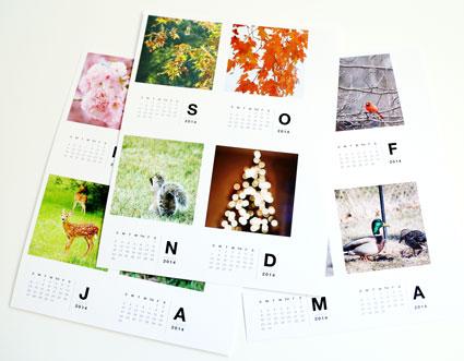 CC_wcs_calendarweek-day3_1