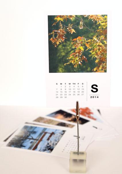 CC_wcs_calendarweek-day3_4