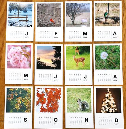 CC_wcs_calendarweek-day3_3